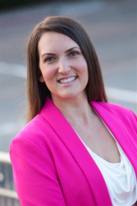 Dr. Kimberley Bell, DPT -vertigo symptoms