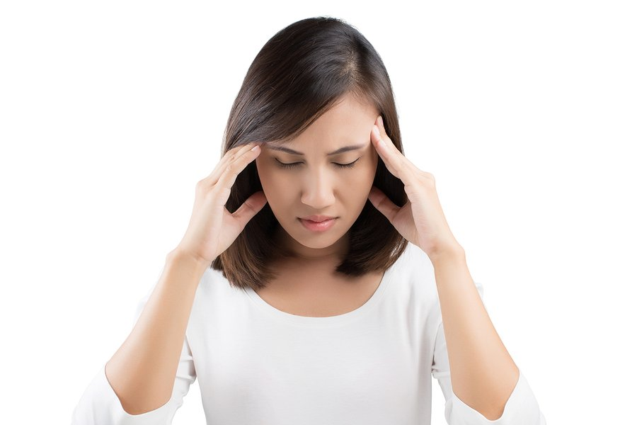 Three Tips: What Does it Mean when I Feel Dizzy?