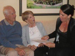 vestibular treatment, neuropathy, kim bell