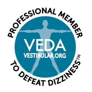 dizziness, vertigo, imbalance, fall prevention