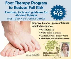 foot neuropathy product image