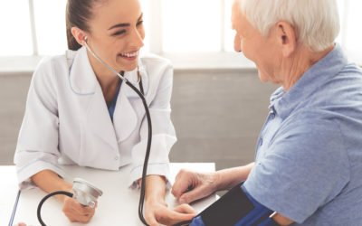 FAQ: Medical Management to Reduce Fall Risk