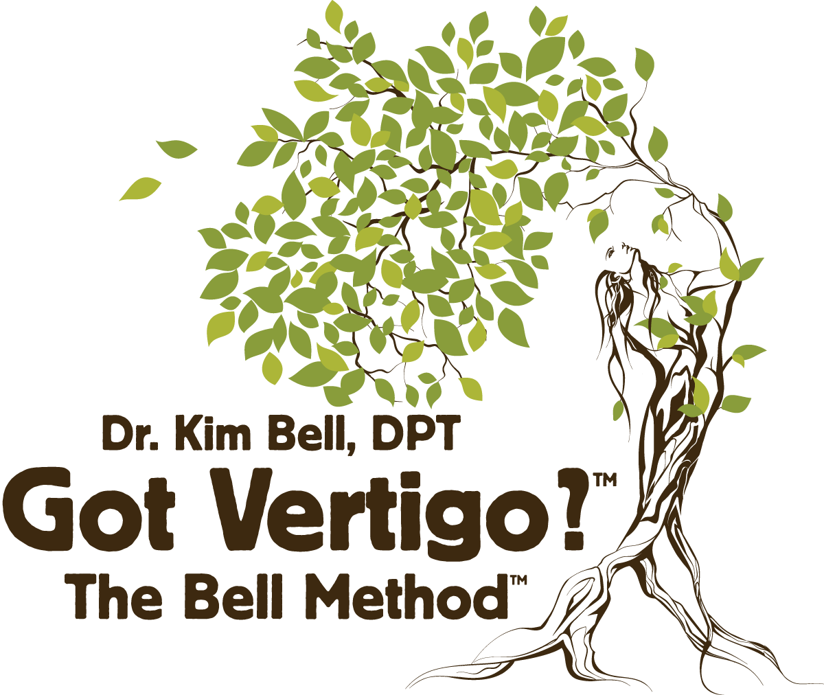 The Bell Method - Dr. Kim Bell, DPT - San Diego Vertigo Expert