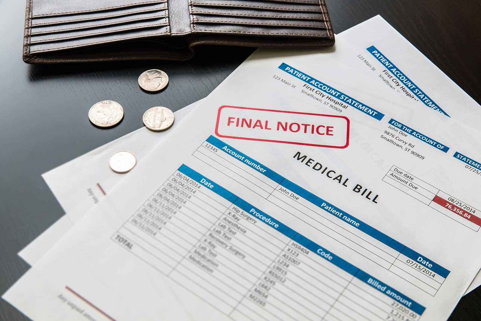 The Cost of Falls - Dr. Kim Bell, DPT Vertigo Help