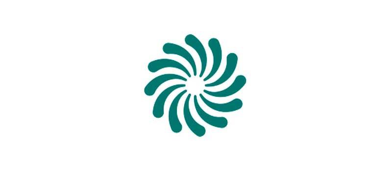 Vestibular Logo