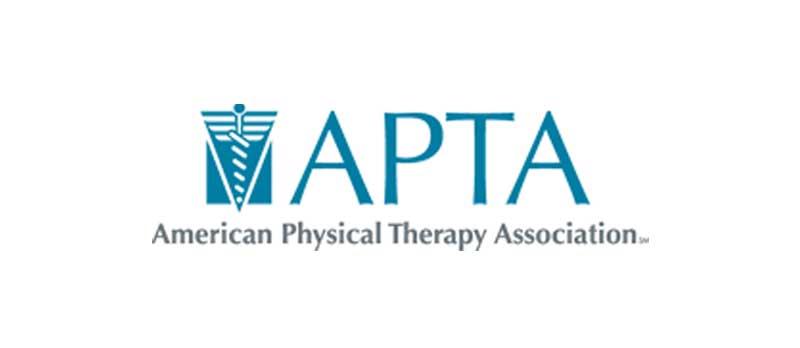 APTA logo Image