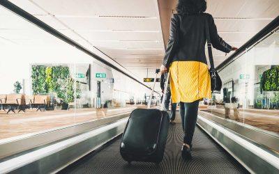 Traveling with Vertigo and Dizziness: Helpful Strategies