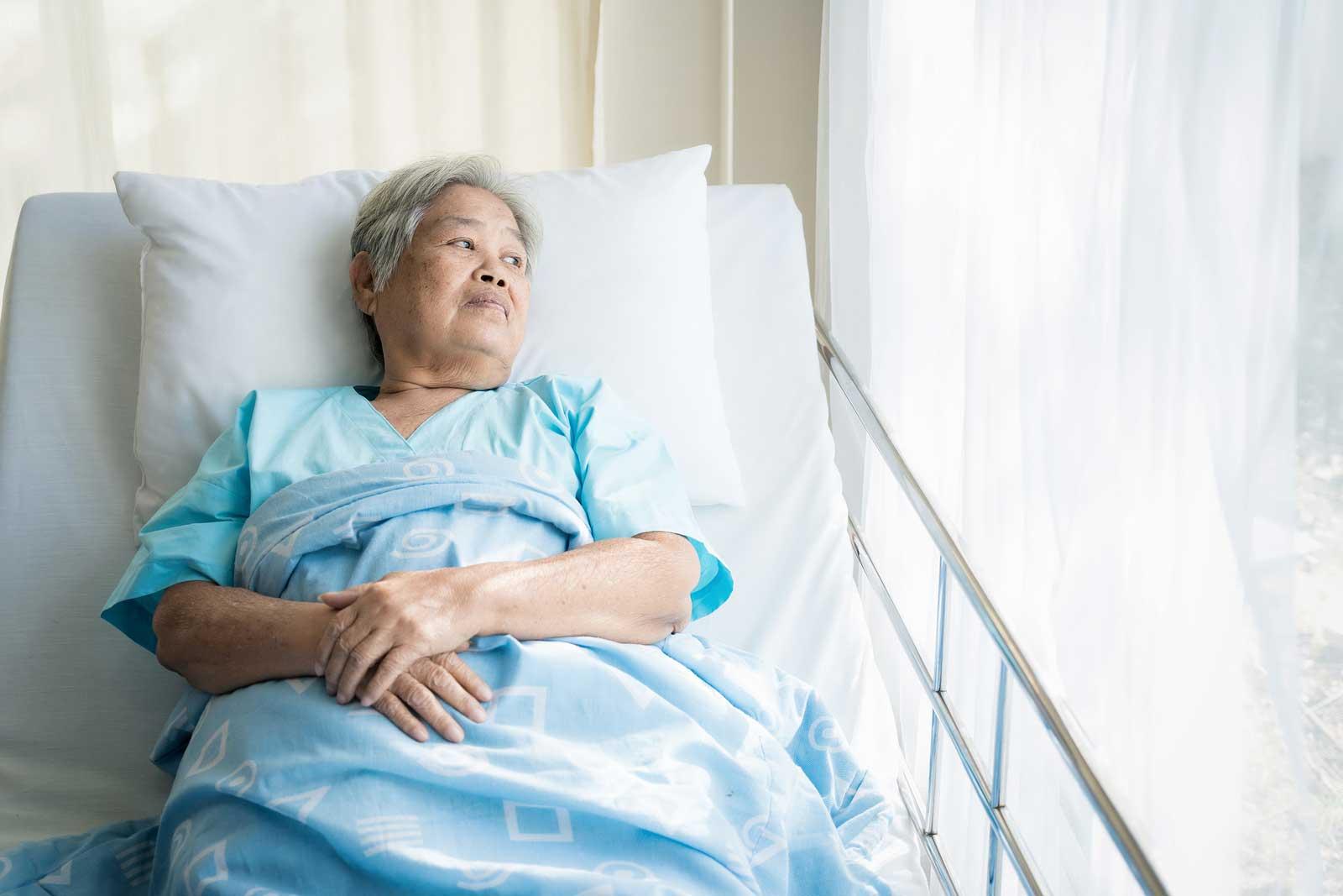 Vestibular Neuritis Recovery Tips