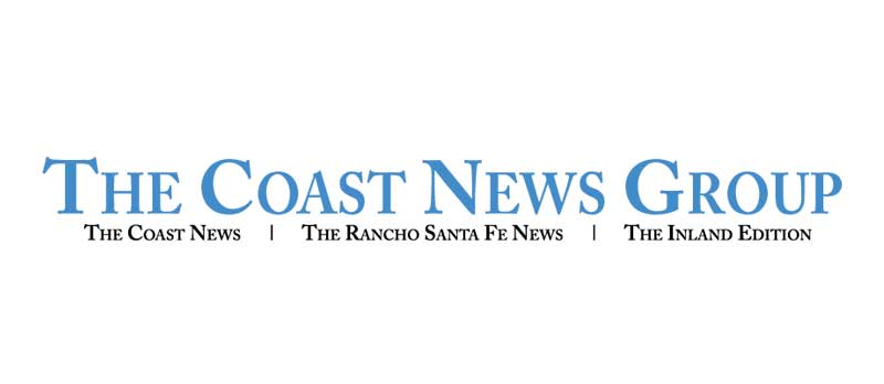 The Coast News Group Logo